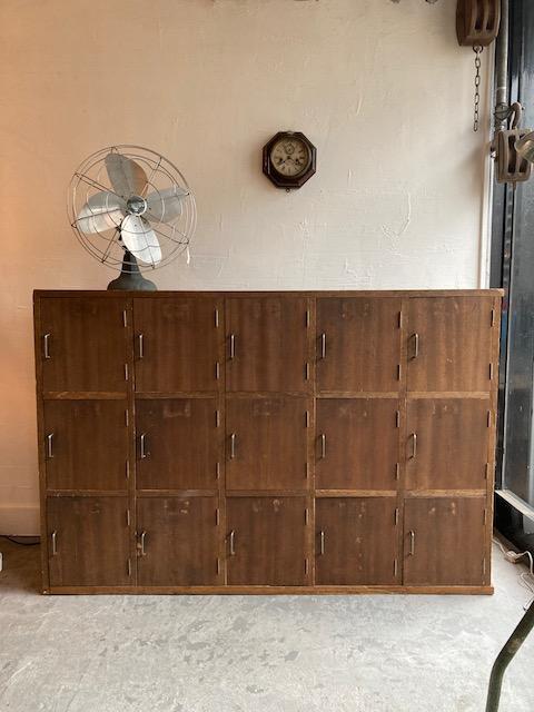 15doors storage cabinet