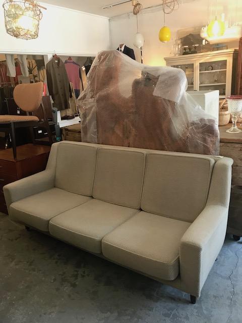 VTG Sofa