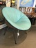 round 60's icon chair.jpg