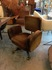 vintage swivel work chair.jpg