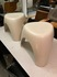 elephant stools/ Sori Yanagi