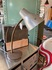 industrial design 60's desk lamp