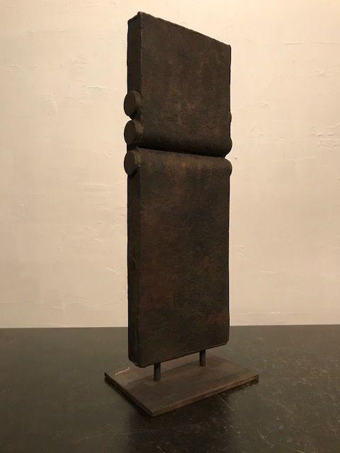 metal art 1