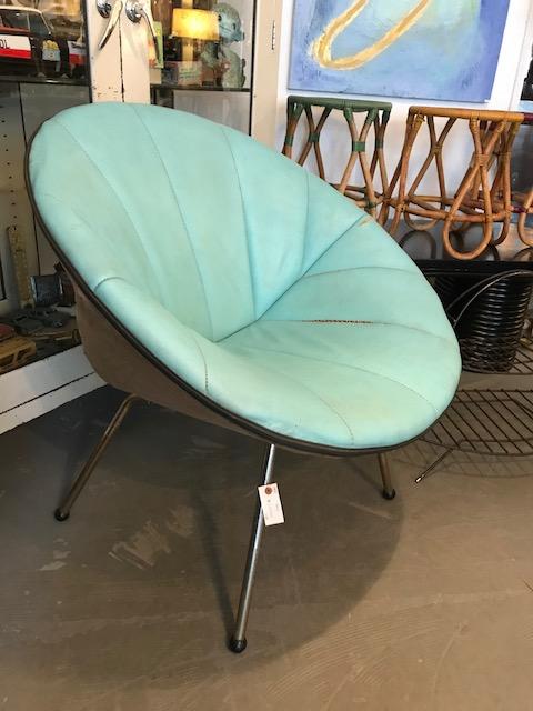 round 60's icon chair.jpg